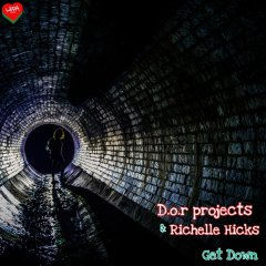 House music forever d o r projects richelle hicks get for Instrumental house music