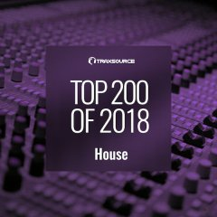 BEST OF 2018 | Traxsource