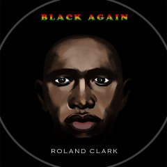 Roland Clark - When House Was Young on Traxsource