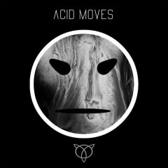 4 acid eyes only tracks releases on traxsource