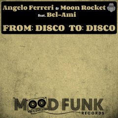 Disco Incorporated - That Piano Track on Traxsource