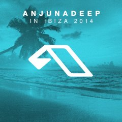 Various Artists - Deep House 2014 on Traxsource