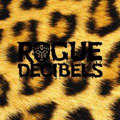 Various Artists - Rogue Decibels, Vol  1 on Traxsource