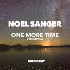 noel 2018 remix Noel Sanger vs Vibonacci & Starward   No Greater Love (Noel Sanger  noel 2018 remix