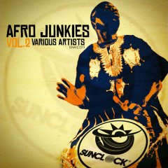 Afro House: Get Afro House Tracks on Traxsource