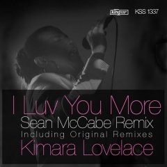 DJ Micks feat  Robin Latimore - First To Say Goodbye (Incl  Rocco