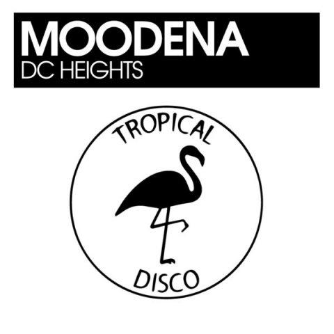 Nu Disco / Indie Dance: Get Nu Disco / Indie Dance Tracks on
