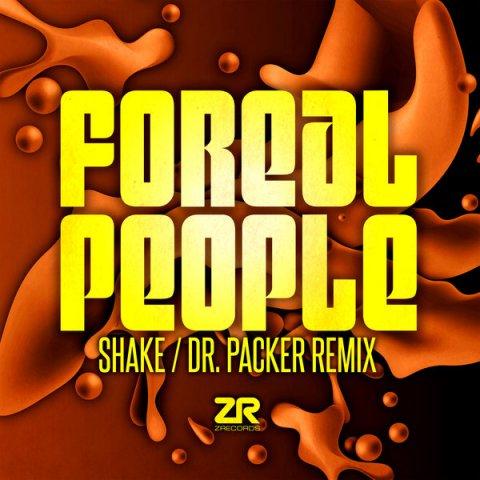 Soul / Funk / Disco: Get Soul / Funk / Disco Tracks on