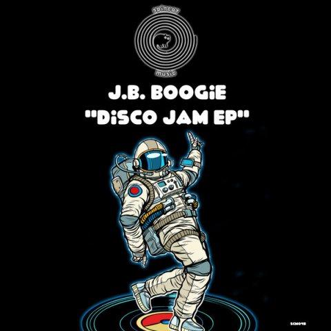 Soul / Funk / Disco: Get Soul / Funk / Disco Tracks on Traxsource